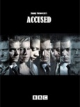 Accused- Seriesaddict